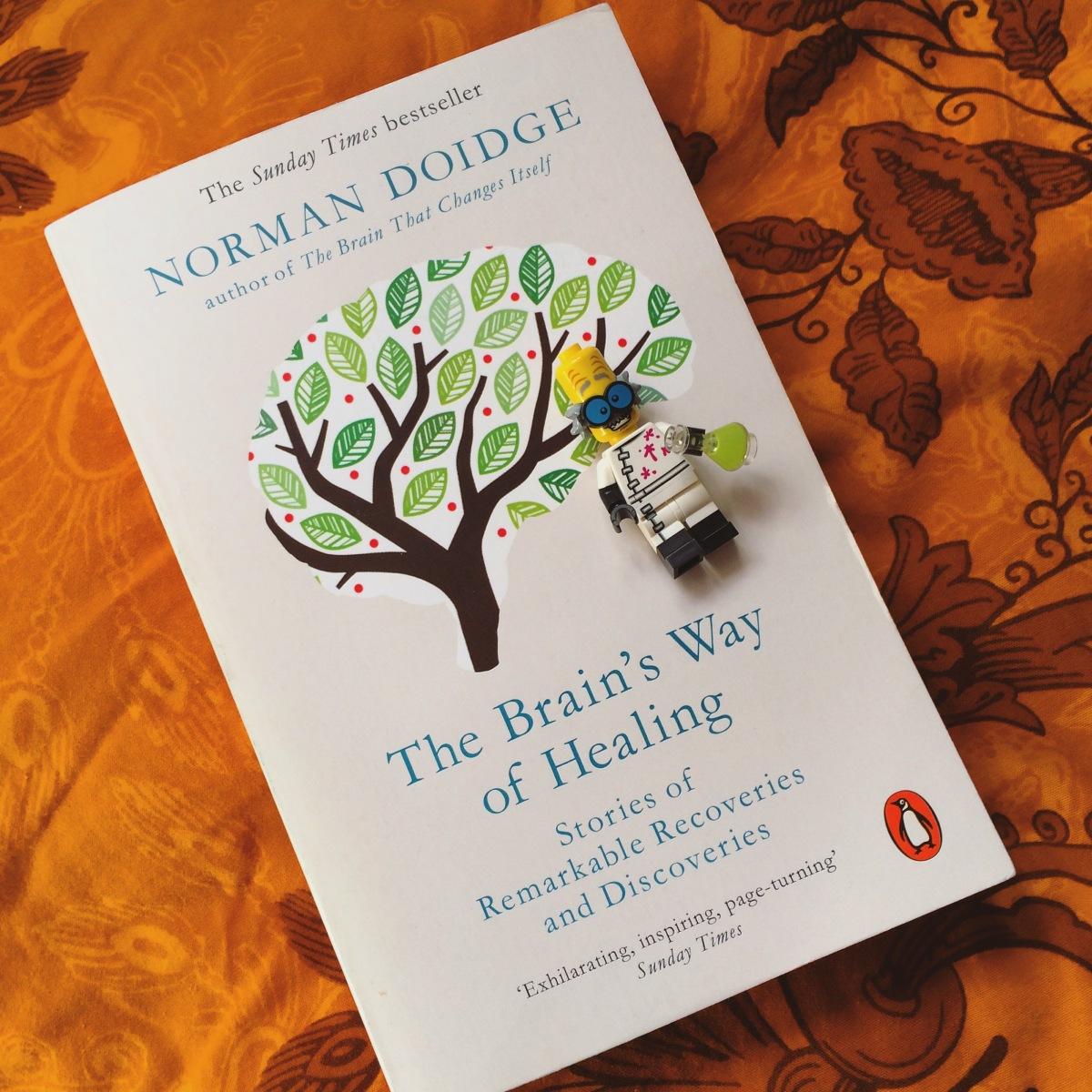 Le guarigioni del cervello