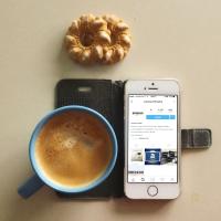 """Perché non riceverete mai un buono regalo se seguite un profilo """"ufficiale"""" su Instagram"""