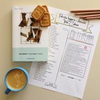 34 consigli di lettura da Calvino