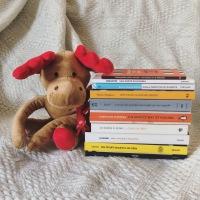 Regali di Natale a tema Letture & Medicina